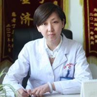 刘新颖主任